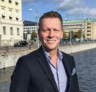 Lars Vardheim